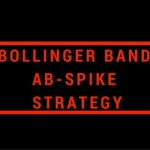 Bollinger Band and Price action Trading strategy
