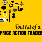 SIMPLE TOOLKIT OF A PRICE ACTION TRADER