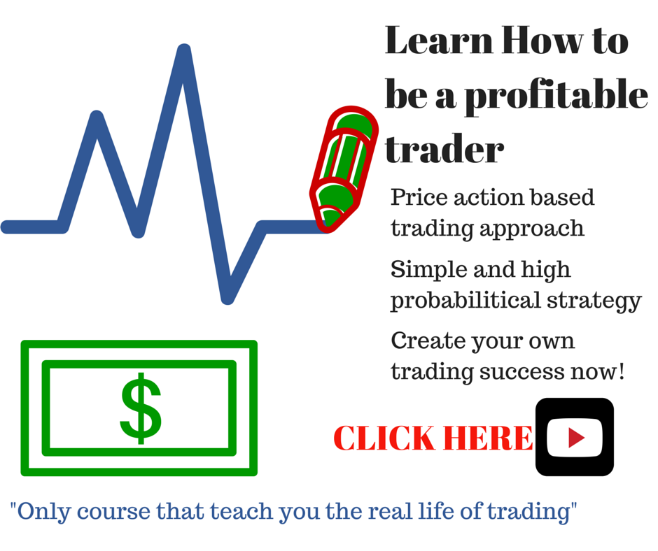 4 options binary trading signals free trial