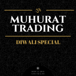 DETAILS ABOUT MUHURAT TRADING ON NOV 11 2015