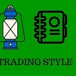 Four different types of Trading style based on Wyckoff cycle