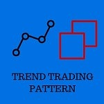 The Fundamental Trend Trading Pattern
