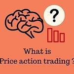 What is Price action trading ?