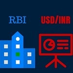 How USD/INR might Influence upcoming RBI's decision