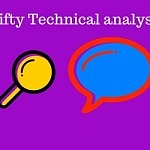 Nifty Technical analysis – Is it a breakout or not?