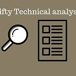 Nifty Technical analysis – Traders should focus on Short term Resistance