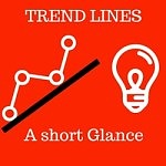 3 Different Types of Trend lines