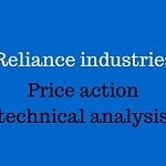 Reliance Industries – Is it Markdown or technical correction?