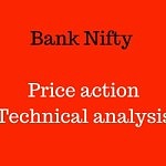 Bank Nifty | Price action retracing due to Position adjustments