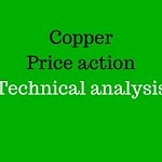 Copper | Prices rally since Hedge funds are betting on gains