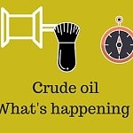MCX Crude Oil Trading OPEC is on Spot light again!