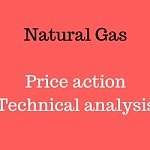 Natural Gas | Market trading in range – Storage glut in focus