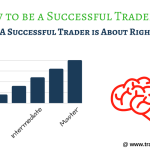 How to be a Successful Trader?  It's all about Mindset!